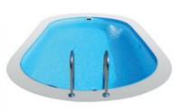 Образ - иконка «бассейн» в Чернянке