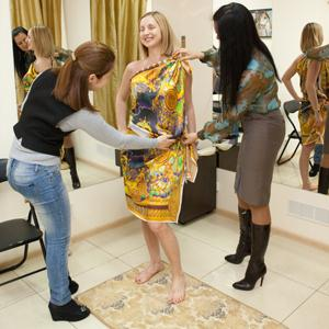 Ателье по пошиву одежды Чернянки
