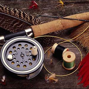 Охотничьи и рыболовные магазины Чернянки