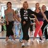 Школы танцев в Чернянке